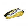 Túi vợt cầu lông Sunbatta BGS-2135 (new)