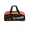 Túi vợt cầu lông Sunbatta BGS-2132