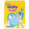 Tã quần Unidry size XXL44 - size XXL cho bé cân nặng từ 15-25 kg