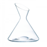 Bình chứa rượu thủy tinh Luminarc INTUITO H3075 1.75L