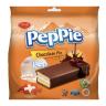 Peppie túi 216g (bơ sữa)