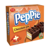 Peppie hộp 12 (cam)