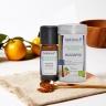 Tinh dầu Organic Quýt - Mandarin 10ml