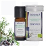 Tinh dầu Organic Juniper 10ml