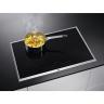 Bếp từ 4 vùng nấu AEG IKB84331XB