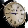 Đồng hồ nam Orient FER2K004W0 chính hãng (full box + sổ bảo hành toàn quốc 3 năm) mặt kính chống xước - chống nước - dây da cao cấp