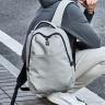 Balo laptop Laza BL399 - chính hãng phân phối