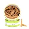 Mua 4 hộp nụ trầm hương tặng 1 hộp cùng loại tiết kiệm 150.000đ