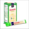 Men vi sinh Biobaby Gold (dạng gói) - hộp 30 gói