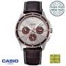 Đồng hồ nam Casio MTP-1374L-7A1VDF,chính hãng Casio Nhật Bản, phân phối chính thức bởi Casio LongTime Việt Nam