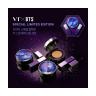 Set mỹ phẩm trang điểm Hàn Quốc ( VT X BTS ) THE SWEET SPECIAL EDITION 21
