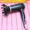 Máy sấy tóc Philips BHD004 hãng phân phối