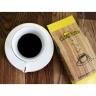 Combo Cà phê chồn 250g - 1 phin cà phê cao cấp