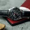 Đồng hồ nam Casio MTP-1374L-1AVDF chính hãng Casio Nhật Bản