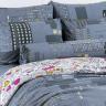 Bộ drap bọc nhập khẩu thái lan toto TT594 (180 x 200 cm)