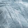 Bộ drap bọc nhập khẩu thái lan toto TT589 (180 x 200 cm)