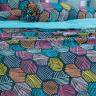Bộ drap bọc nhập khẩu thái lan toto TT587 (160 x 200 cm)