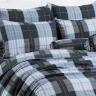 Bộ drap bọc nhập khẩu thái lan toto TT581 (160 x 200 cm)