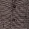 Áo vest nam thời trang The Shirts Studio Hàn Quốc TJ11C4004