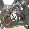 Xe đạp tập thể dục Aguri AGS-203