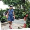 Giày sandal nam nữ Saddo - Yezi Red Wine - YZ02