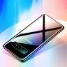 Ốp lưng Samsung Galaxy S10 Plus USAMS Back Case Kingdom Series (black)