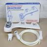 Vòi rửa vệ sinh thông minh Huyndae Bidet HB-8200