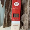 Nhang trầm hương Bảo Trầm ctm30 - 100gr