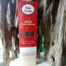 Nhang trầm hương Bảo Trầm ctm40 - 330gr