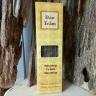 Nhang trầm hương cao cấp Bảo Trầm - ct30