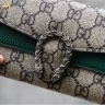 Ví cầm tay, bóp cầm tay dài  5 màu thời trang phong cách - VCT199