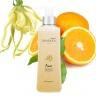 Dầu massage mặt Refreshing M004 - làm mới