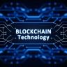 Khóa học Blockchain - Nền tảng tỷ đô