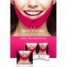 Mặt nạ V Line Perfect V Lifting Premium Mask 11g
