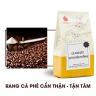 Cà phê bột vị truyền thống Light Coffee - gói 500g