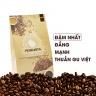 Cà phê hạt đặc biệt Light Coffee - gói 500g