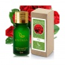 Tinh dầu hoa hồng BIYOKEA - Rose 10ml