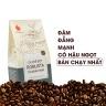 Cafe bột thượng hạng Light Coffee 500g tặng Cacao dừa CocoTerry gói 50g