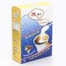 Combo hộp quà cà phê chồn 250g + 1 hộp bột kem pha cà phê 170g