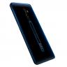Oppo Reno 2 - tặng tai nghe chống ồn Oppo Q1 + ốp lưng chính hãng
