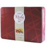 Bánh hộp thiếc Richy đỏ 500g