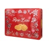 Bánh Richy Rose Love 500g