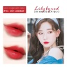 Son thỏi Lilybyred Mood Cinema Matte Ending Lipsticks - 01 Red Action