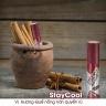 Xịt thơm miệng kháng khuẩn StayCool Anh Quốc - vị hương quế nồng nàn quyến rũ