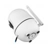 Camera IP WIFI Vstarcam G45s