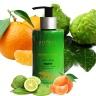 Fruity body lotion - dưỡng thể 320ml