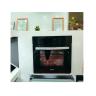 Lò nướng âm tủ Grasso GS 611