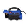 Máy xịt rửa xe cao áp cảm ứng từ Kachi MK164 1400W