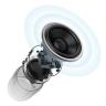 Loa bluetooth SoundCore Mini 2 Anker- A3107