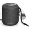 Loa Bluetooth SoundCore Motion Q Anker chống nước - A3108